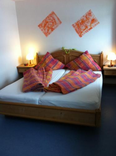 Schwangauer Ferienhaus photo 5