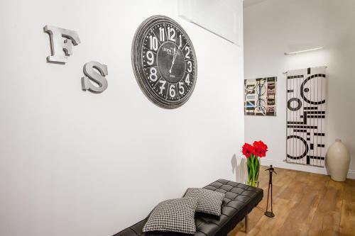 foto Ferrari Suite (Campobasso)