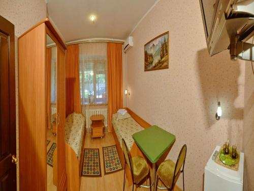 Picture of Hotel Na Kuznechnoy