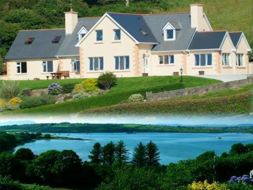 Photo of Channel View Bed & Breakfast Hotel Bed and Breakfast Accommodation in Baltimore Cork