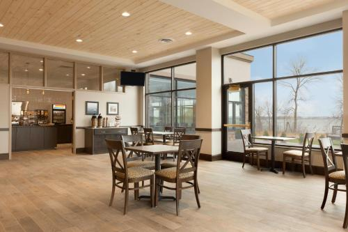 Country Inn & Suites By Carlson Bemidji