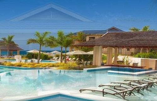 Paradise Moon Dance Cliffs Negril Hotel Reservations