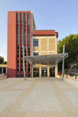 Residence Diamanterosso Foto 11