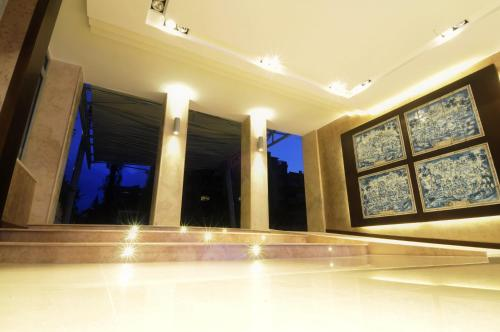 Residence Diamanterosso Foto 15