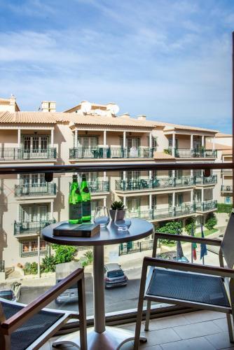 Aqua Pedra Dos Bicos - Adults Only - Design Beach Hotel