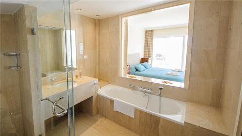 Oceanview Villa 063