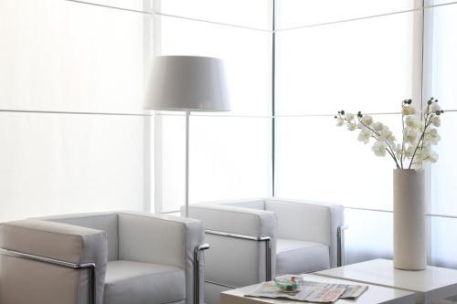 Hotel Portello - Gruppo Minihotel
