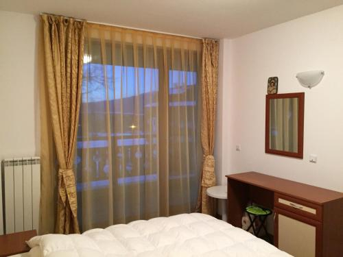 Apartment house Bansko