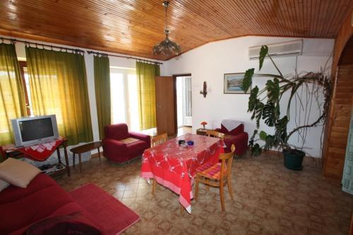 Apartments & Rooms Zlatica Hvar
