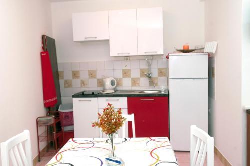 Apartment Rima