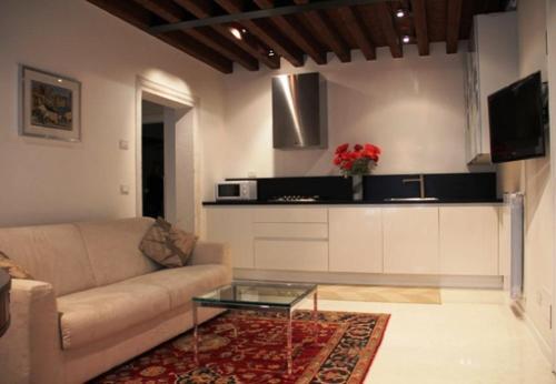 foto Sarai Apartments (Venezia)