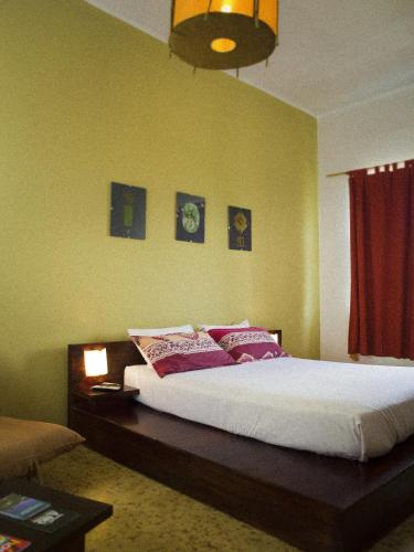 Picture of Manso Boutique Guest House