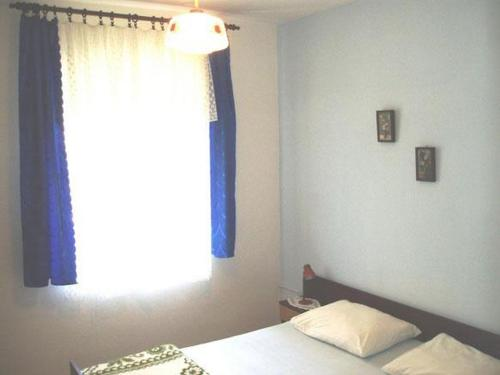 Apartments Mit