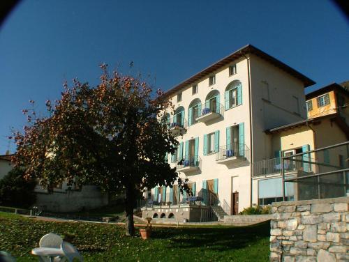 Residence Celeste