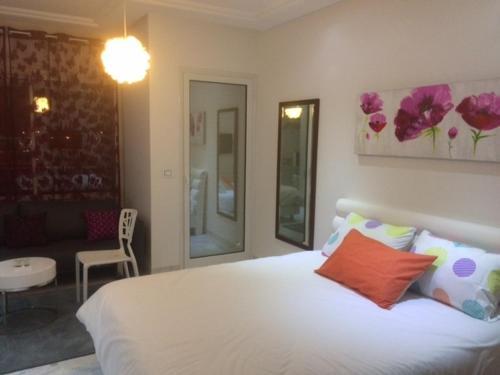 Picture of Apartment Tunis