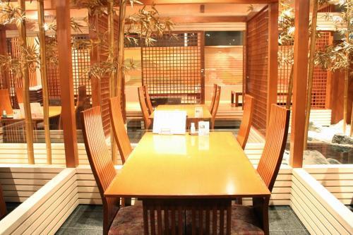Karuizawa Club Hotel Karuizawa 1130