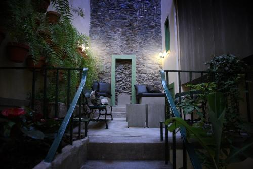 29 Madeira Hostel by Petit Hotels