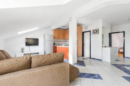 Apartment Bota