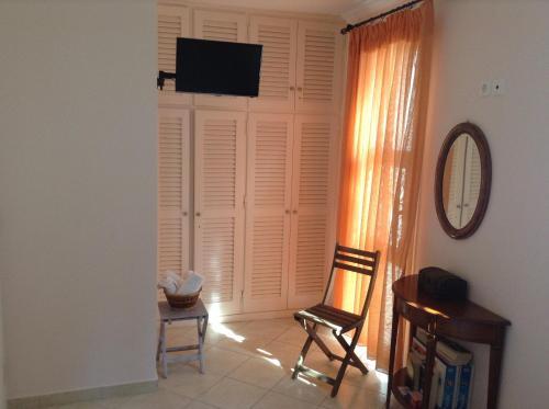 Sofia Menigos Apartments No 20, Glyfada