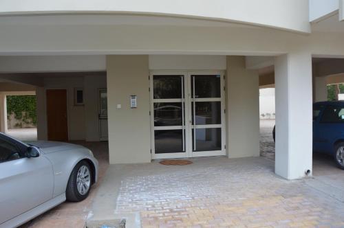 Apartment Sea View Kostis Palamas