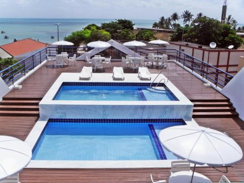 Nobile Hotel Royal