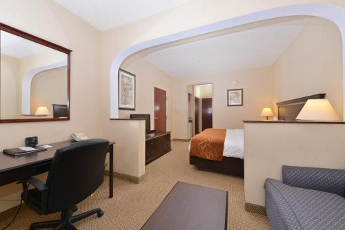 Hotel In Westminster Ma 140 Choice Hotels Machusetts Customer Rating