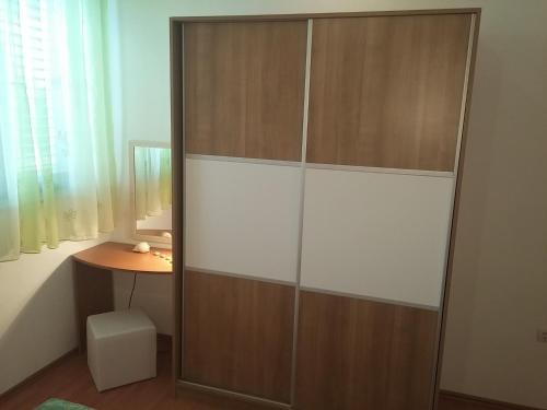 Apartment Neven
