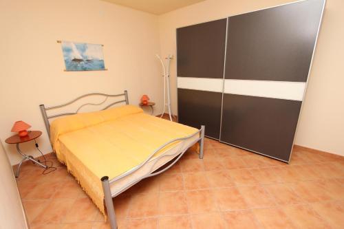 Apartments El Corsaro