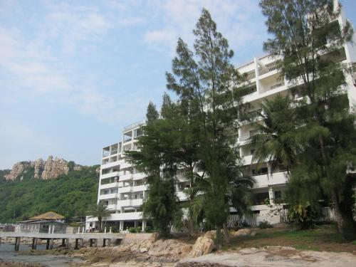 Отель Sammuk Resort 3 звезды Таиланд