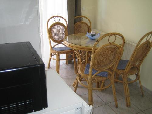 Apartamento para 3 adultos (Apartment (3 Adults))