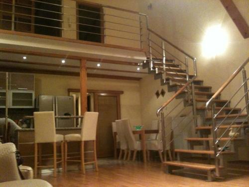 Apartment Auris Sarajevo