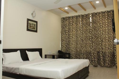 Picture of K P Inn