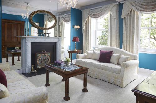 The Goring - image 23
