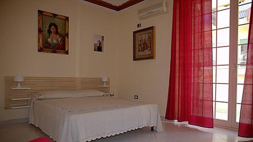 Guest house La Casa di Iride