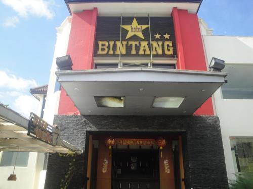 Hotel Bintang Solo