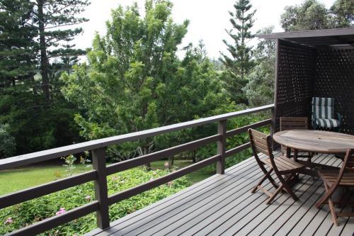 Lavendula Garden Cottage, Burnt Pine