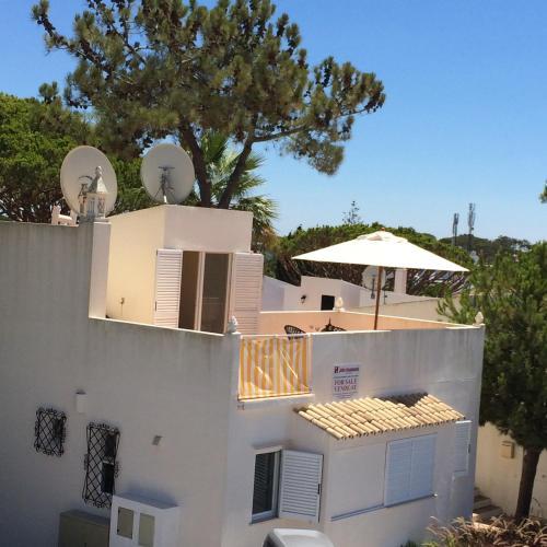 Vale do Lobo - Sea View & Access Vale do Lobo Algarve Portogallo