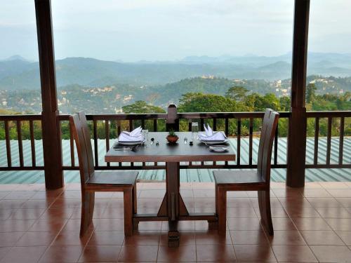 Отель Kandy Highland 0 звёзд Шри-Ланка