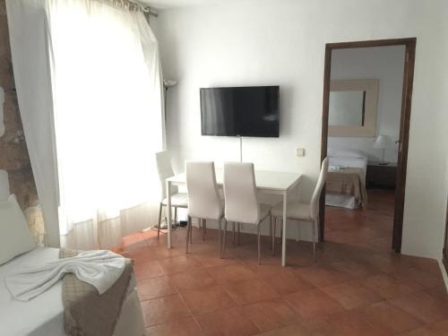 HotelApartamentos Marina C