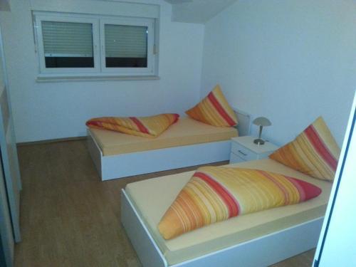 Apartments Barbic