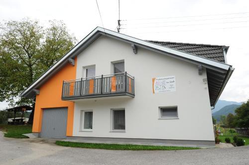 Picture of Frühstückspension Lach