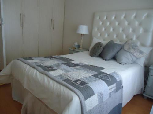 Budget-Doppelzimmer (Budget Double Room)