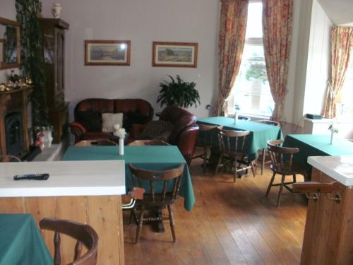 Bryncelyn Guesthouse