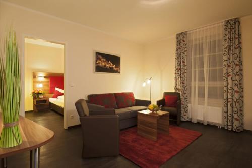 BATU Apart Hotel photo 55