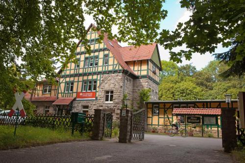 Hotels In Kammerforst Deutschland