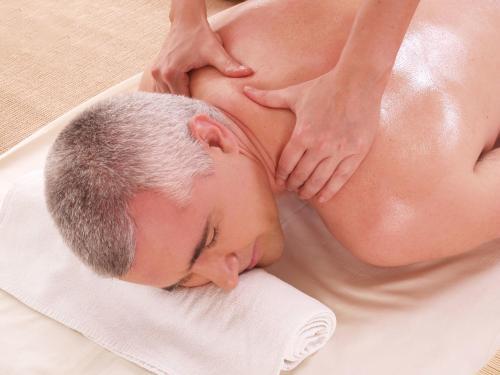 massages erotiques bordeaux