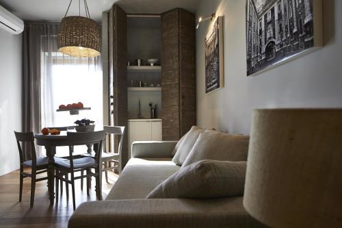 foto Ferrini Home Suites (Catania)