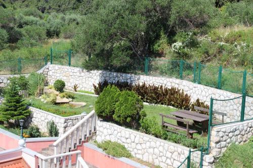 Guest House Anggela