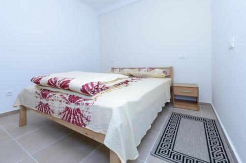 Apartment Nogulica