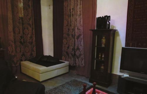 Apartment Stari Grad Buzet